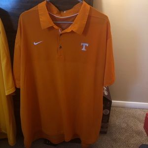 Tennessee Volunteers Polo
